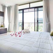 room-img-04